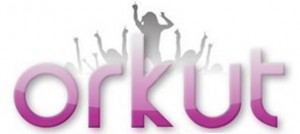 Orkut_xpertdeveloper