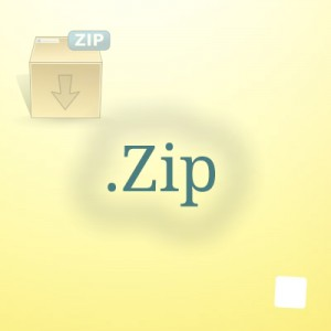 Post image for Create a Zip File Using PHP