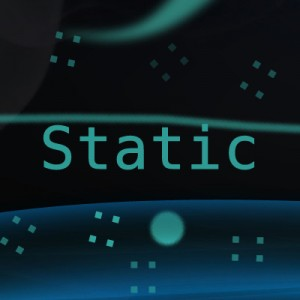 Post image for Static Keyword in PHP
