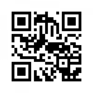 Post image for Get QR Code with Google Chart API