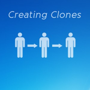 Post image for Object Cloning in PHP