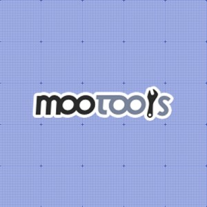 Post image for 6 Things You must know in MooTools