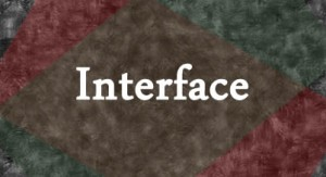 Post image for Predefined Interfaces in PHP