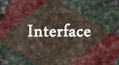 predefined_interfaces
