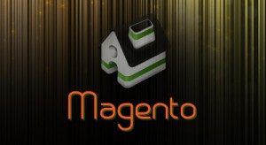 Post image for Magento: Get User Details