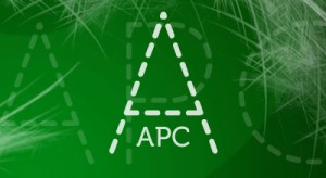 Post image for Install APC on Ubuntu for PHP