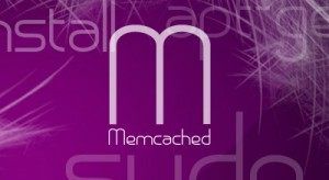 Post image for Install Memcached on Ubuntu for PHP