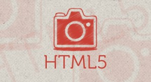 Post image for Take Webpage Screenshot with HTML5 and JavaScript