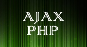 Post image for Detect an Ajax Request with PHP
