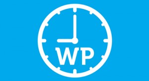 Post image for Solution: the_date() not working in WordPress