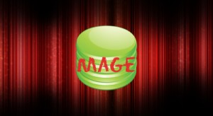 Post image for Magento: Change Database Prefix