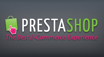 Prestashop Features and Review