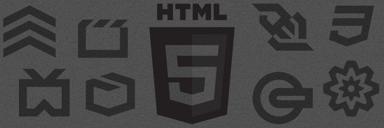HTML5 Feature Detection
