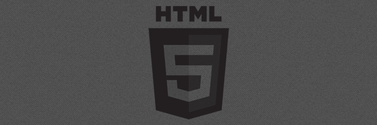 HTML5 Page Visibility API