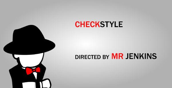 Checkstyle - Jenkins