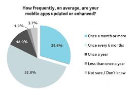Mobile Application Usage