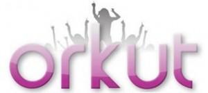 Orkut_xpertdeveloper