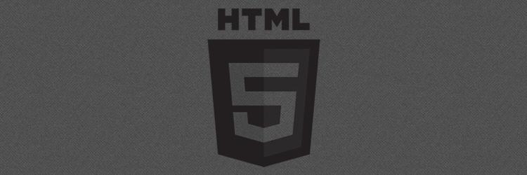 HTML5 Page Visibility API
